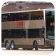 RZ5946 @ 58X 由 Kasuga Yui 於 旺角東鐵路站巴士總站出站梯(旺火出站梯)拍攝