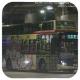 RG2991 @ 203C 由 ATE228. 於 麼地道巴士總站上客坑梯(麼地道上客坑梯)拍攝