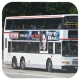GX9426 @ 17 由 GZ9426 於 何文田巴士總站出站梯(何文田出站梯)拍攝