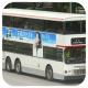 GJ4369 @ 278X 由 nv 於 青山公路荃灣段東行面向眾安街巴士站梯(眾安街天橋梯)拍攝