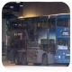 GS4814 @ 12 由 PYJTH 於 麼地道巴士總站上客坑梯(麼地道上客坑梯)拍攝