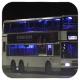 HT8280 @ 251M 由 肥Tim 於 錦上路巴士總站坑尾梯(錦上路總站坑尾梯)拍攝