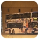 FG4101 @ 61R 由 | 隱形富豪 | 於 鯉魚門道東行面向藍田站61R分站梯(藍田站61R分站梯)拍攝
