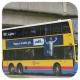 TH4516 @ A29P 由 Derekcph 於 地面運輸中心巴士總站迴旋處梯(地面運輸中心迴旋處梯)拍攝
