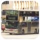 JX7797 @ 235 由 HT 1532 於 昌榮路右轉和宜合道門(和宜合道門)拍攝