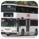 FU2948 @ 2A 由 小峰峰 於 荔枝角道右轉美孚巴士總站入站門(美孚巴總入站門)拍攝