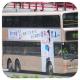 JT6456 @ 93K 由 HE 6672 ` 於 觀塘道東行坪石邨分站梯(坪石邨分站梯)拍攝