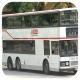 ER7526 @ 261 由 白賴仁 於 新運路上水鐵路站巴士站梯(上水鐵路站梯)拍攝