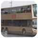 MJ2927 @ 42A 由 GK2508~FY6264 於 佐敦渡華路巴士總站車坑梯(佐渡車坑梯)拍攝