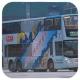KZ379 @ 298E 由 HD9101 於 駿日街左轉工業村巴士總站梯(將軍澳工業村巴士總站梯)拍攝