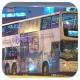 MF421 @ 259D 由 老闆 於 油塘巴士總站259D坑頭梯(259D 坑頭梯)拍攝