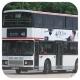 FH1058 @ 40 由 安東尼 於 觀塘碼頭巴士總站出坑門(觀塘碼頭出坑門)拍攝