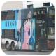 MM4353 @ 112 由 GK2508~FY6264 於 長發街入蘇屋巴士總站梯(入蘇屋巴士總站梯)拍攝