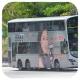 PX5152 @ 601 由 leocheng1998 於 曉光街面向秀雅道足球場梯(秀雅道足球場梯)拍攝