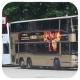 JD9405 @ 203E 由 sunnyKD 於 彩虹巴士總站坑尾梯(彩虹坑尾梯)拍攝