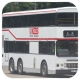GZ7742 @ 273A 由 KR3941 於 華明路南行康明樓巴士站梯(康明樓巴士站梯)拍攝