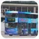 PC6429 @ 36B 由 MM 4313 於 佐敦渡華路巴士總站入坑門(佐渡入坑門)拍攝