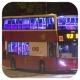 RV3531 @ 94 由 海星 於 北潭涌巴士總站迴旋處梯(北潭涌迴旋處梯)拍攝