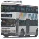FL1437 @ 27 由 JX7466 於 順安道入順天巴士總站門(入順天巴士總站門)拍攝