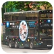 JC3697 @ 85A 由 肥Tim 於 牛皮沙街北行插桅杆街燈口梯(牛皮沙街梯)拍攝