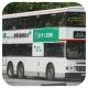 GZ6081 @ 72 由 FY 8389 於 源禾路與禾輋街交界西行梯(呂明才梯)拍攝