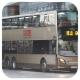 SA3909 @ 960 由 UH9167 於 金鐘道西行面向太古廣場梯(太古廣場梯)拍攝