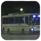 GG6508 @ 10 由 nv 於 東頭村道面向盈東樓梯(東頭村道美東樓玩具店外梯)拍攝