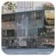 KJ5277 @ 297 由 GR6291 於 華信街安全島面向紅磡碼頭巴士總站梯(華信街安全島梯)拍攝