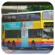 HZ4238 @ S1 由 肥Tim 於 地面運輸中心巴士總站迴旋處梯(地面運輸中心迴旋處梯)拍攝