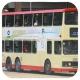 FU8048 @ 36A 由 GK2508~FY6264 於 葵涌道通道面向美孚鐵路站A出口梯(美孚鐵路站A出口梯)拍攝