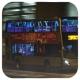 RU7694 @ 59M 由 LR3241x263 於 屯門公路東行面向翠豐台梯(荃景圍梯)拍攝