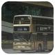 JK6080 @ 269M 由 Thomas6110 於 昌榮路面向青山公路休憩處門(昌榮路門)拍攝