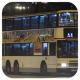 HT8576 @ 84M 由 白賴仁 於 牛皮沙街面向都會廣場梯(都會廣場梯)拍攝