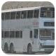 EL8061 @ 95M 由 維克 於 秀茂坪道背向秀茂坪邨服務設備大樓梯(秀賢樓梯)拍攝