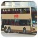 SJ4443 @ 603 由 . 鉛筆 於 民耀街右轉中環渡輪碼頭巴士總站梯(入中環碼頭巴士總站梯)拍攝