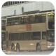 KU7002 @ 258D 由 JN4317 於 觀塘道與康寧道交界背向裕民中心梯(觀塘道西行梯)拍攝