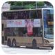 SA3148 @ 960 由 FT7052@40 於 良運街左轉建生巴士總站梯(入建生巴士總站梯)拍攝