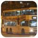 HB9216 @ 89C 由 LF6005 於 富安花園巴士總站梯(富安巴士總站梯)拍攝