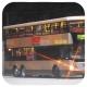PC5647 @ 2 由 AV35 於 蘇屋巴士總站出坑梯(蘇屋巴士總站出坑梯)拍攝