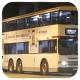 HB1060 @ 31 由 FY 8389 於 荃灣西站巴士總站停站坑梯(荃灣西站停站坑梯)拍攝