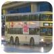 JC3356 @ 34M 由 3AV1GB2607 於 西樓角路東行駛入荃灣鐵路站分站梯(西樓角路直行梯)拍攝
