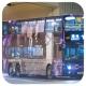 HT8644 @ A41P 由 海星 於 恆信街與恆德街交界直行梯(恆順街梯)拍攝
