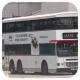 HC2165 @ 85 由 肥Tim 於 聯合道南行面對樂富遊樂場分站梯(樂富遊樂場分站梯)拍攝