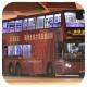 NG4744 @ R948 由 The Samaritans 於 長安巴士總站 42C 站梯(長安巴總 42C 站梯)拍攝