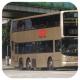 KB2508 @ 21 由 ChuN 於 紅磡站面向都會商場(都會梯)拍攝