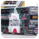 HT9935 @ E11 由 ` I FLY ⑤⑤①② . ✈✈ 於 機場博覽館巴士總站面向航展道梯(博覽館E22系梯)拍攝