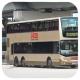 LU3721 @ 74X 由 Va 於 觀塘碼頭巴士總站坑尾梯(觀塘碼頭坑尾梯)拍攝