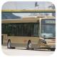 PV5625 @ 53 由 FY 8389 於 青山公路汀九段面向海美灣沙灘西行梯(望海美灣梯)拍攝