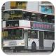 HL2452 @ 49X 由 FY 8389 於 青敬路左轉長安巴士總站門(入長安巴總門)拍攝