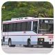 GE7471 @ B1 由 TKO 於 落馬洲路下灣漁民新村巴士站北行梯(下灣漁民新村梯)拍攝